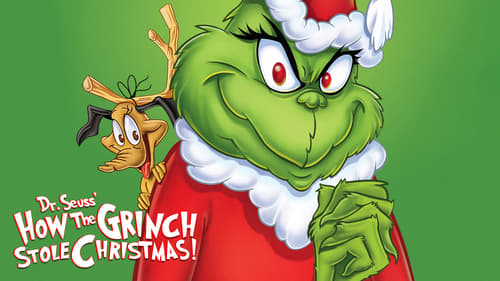 How the Grinch Stole Christmas! (1966) Assistir Cinema Online