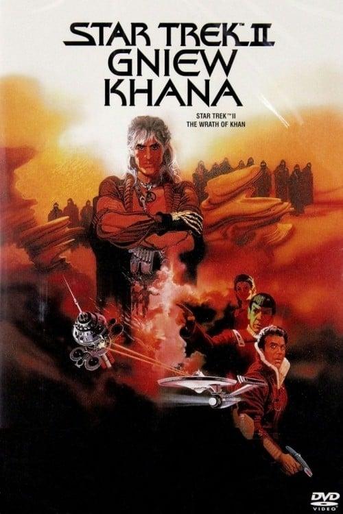 Star Trek 2: Gniew Khana-online-cda-lektor-pl