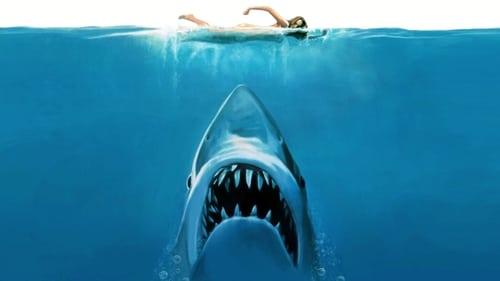 Les Dents de la mer (1975) Regarder film gratuit en francais film complet Les Dents de la mer streming gratuits full series vostfr