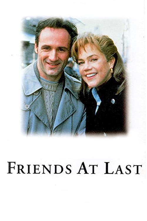 Friends at Last (1995) Poster