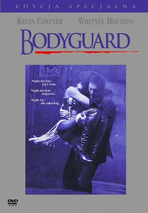 Bodyguard-online-cda-lektor-pl