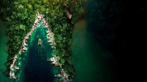 Lake Placid : L'Héritage (2018) Regarder film gratuit en francais film complet Lake Placid : L'Héritage streming gratuits full series vostfr
