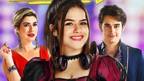 Cinderela Pop (2019) Watch Full Movie Streaming Online