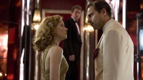 Miss Pettigrew (2008) Streaming Vf en Francais