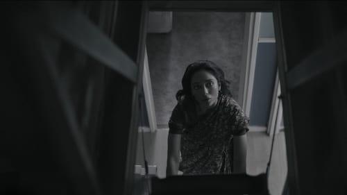 Ghost Stories (2020) Assistir Cinema Online