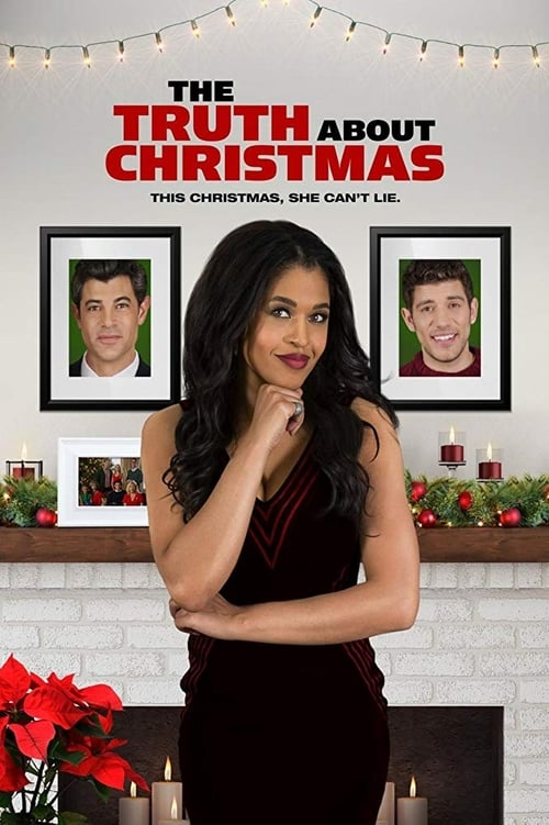 watch The Truth About Christmas full movie online stream free HD