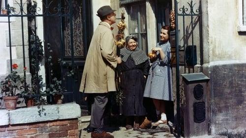 O Meu Tio (1958) Watch Full Movie Streaming Online