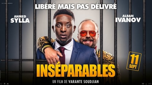 Play - Inséparables (2019) HD 720p 1080p With English Subtitles - FullDownload
