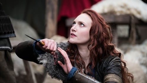 Viking Destiny (2018) Watch Full Movie Streaming Online