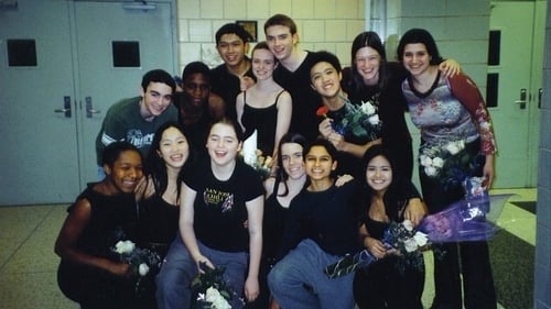 In the Shadow of the Towers: Stuyvesant High on 9/11 (2019) Watch Full Movie Streaming Online