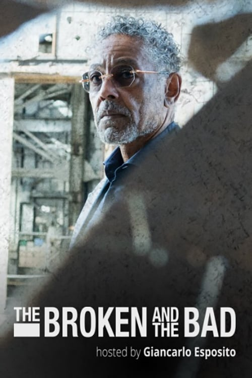 Watch The Broken and the Bad Online