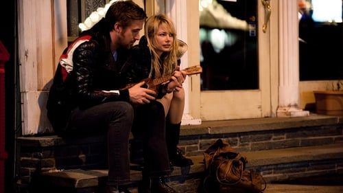 Blue Valentine (2010) Watch Full Movie Streaming Online