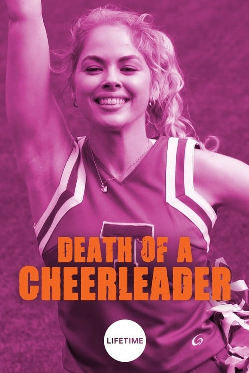 watch Death of a Cheerleader full movie online stream free HD