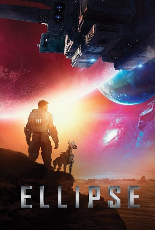 watch Ellipse full movie online stream free HD
