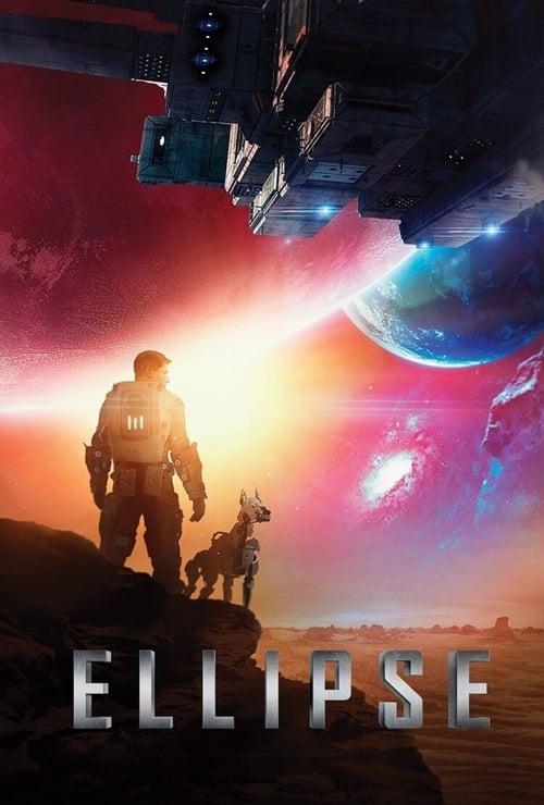 Ellipse (2019) Watch Full Movie google drive