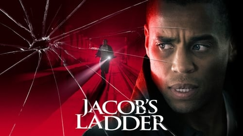 Jacob's Ladder (2019) Watch Full Movie Streaming Online