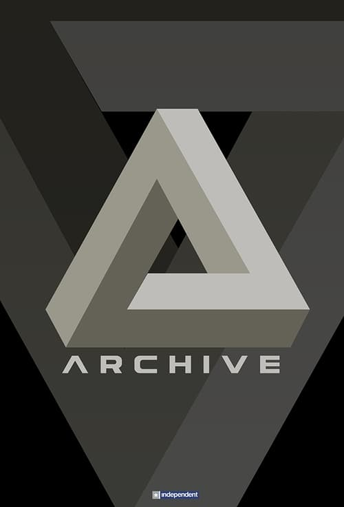 Watch Archive Online