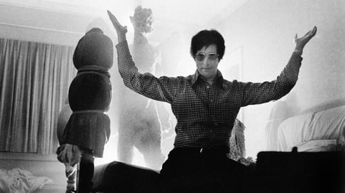 Leap of Faith: William Friedkin on The Exorcist (2019) Watch Full Movie Streaming Online