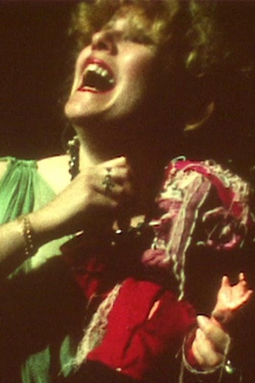Esmeralda 1977