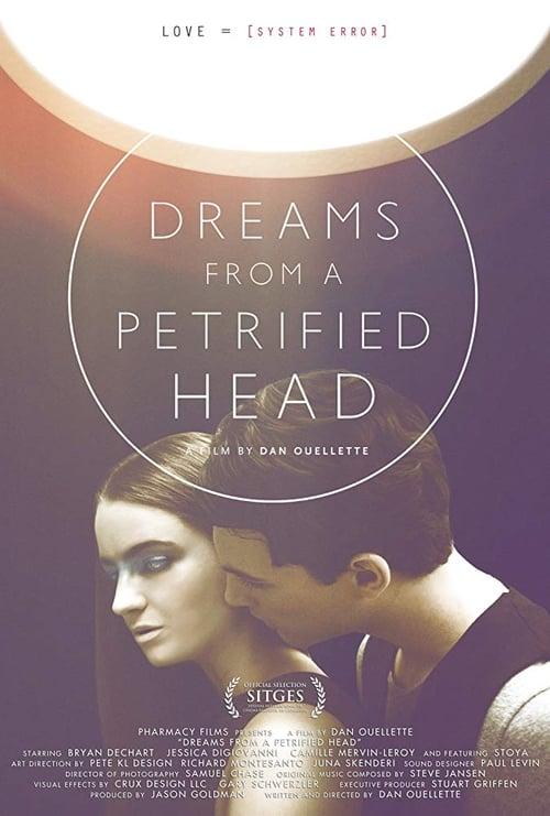 Dreams from a Petrified Head