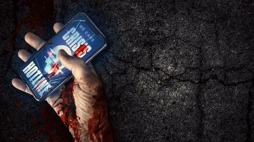 Crisis Hotline (2019) Watch Full Movie Streaming Online