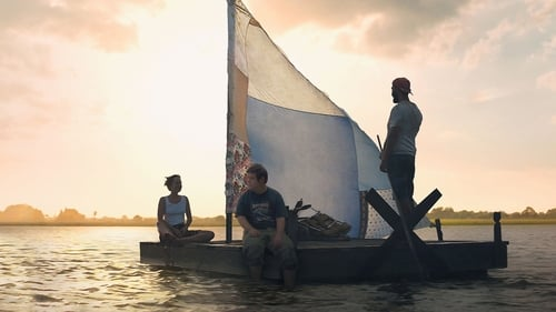 The Peanut Butter Falcon (2019) Watch Full Movie Streaming Online