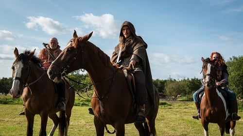 The Gaelic King (2017) Watch Full Movie Streaming Online