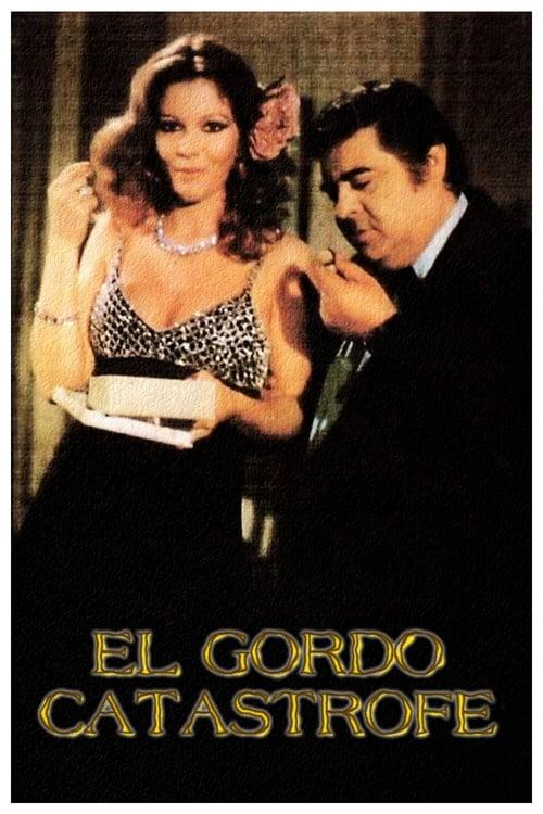 El Gordo Catástrofe 1977