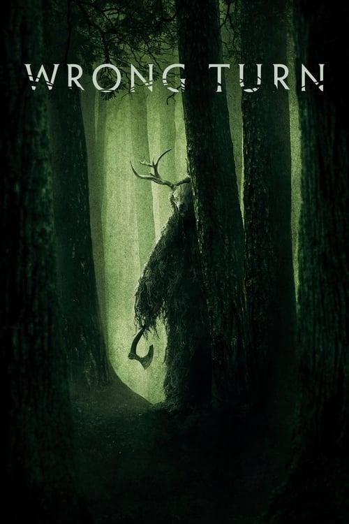 Korku Kapanı 7: Başlangıç