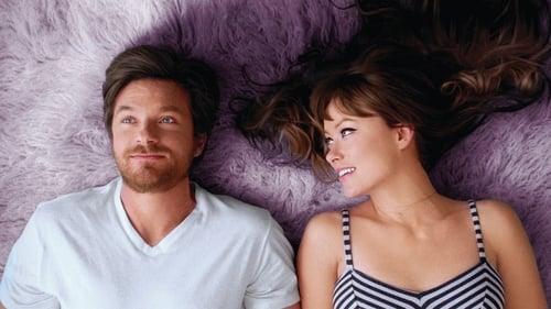 The Longest Week (2014) Watch Full Movie Streaming Online