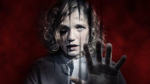 The Unfamiliar (2020) Regarder film gratuit en francais film complet streming gratuits full series