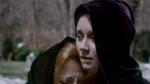 Death by Invitation (1971) Watch Full Movie Streaming Online
