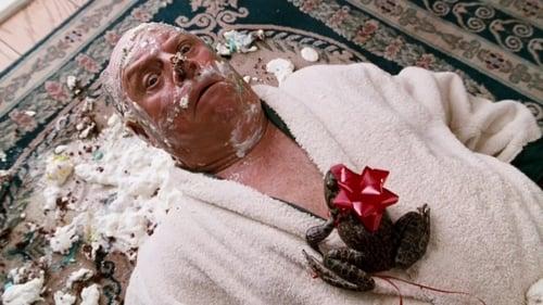 Denis la Malice sème la panique (1998) Watch Full Movie Streaming Online