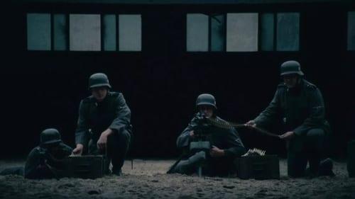 L'Armée des ombres (1969) Assistir Cinema Online