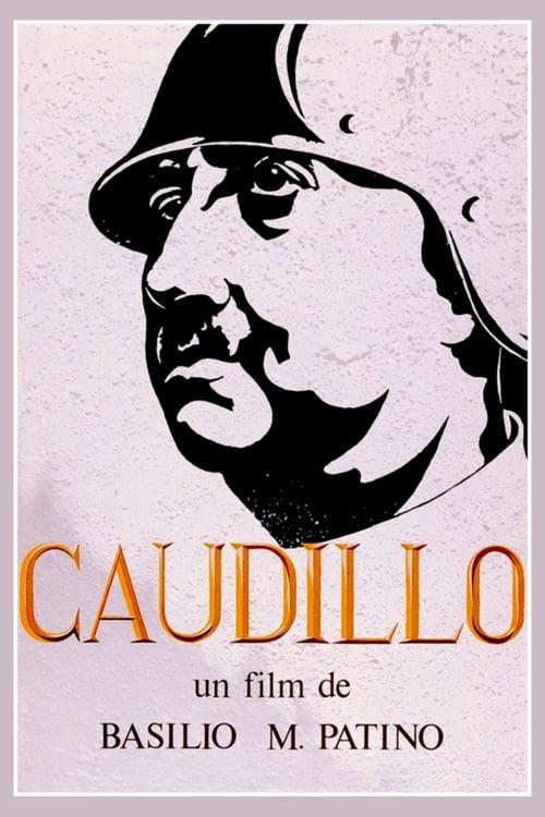 Caudillo 1977