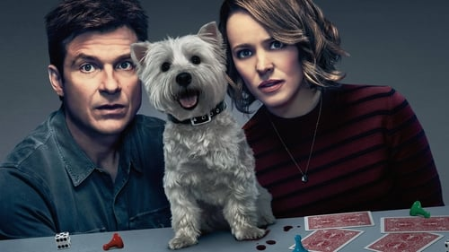 Game Night (2018) Watch Full Movie Streaming Online