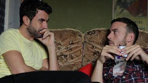 Week-end (2012) Watch Full Movie Streaming Online