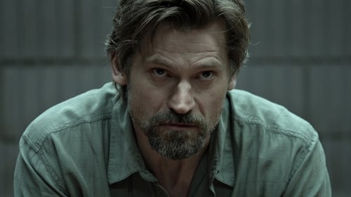 Small Crimes (2017) Watch Full Movie Streaming Online