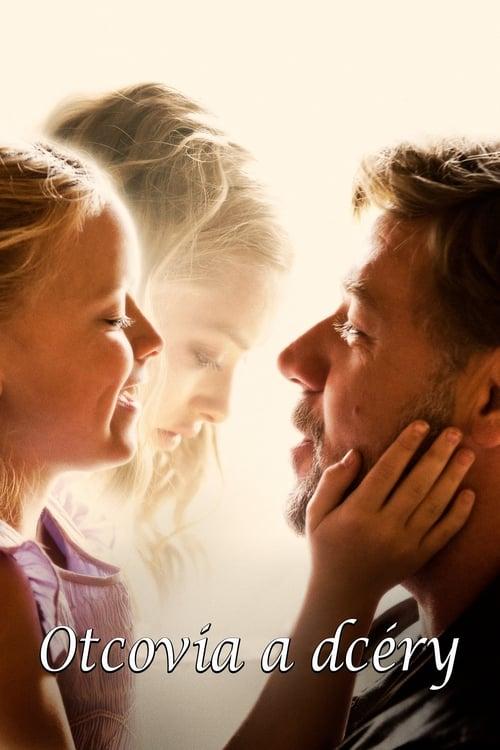 Otcovia a dcéry