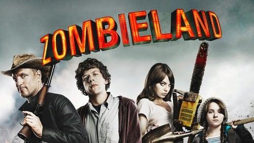 Bienvenue à Zombieland (2009) Regarder film gratuit en francais film complet Bienvenue à Zombieland streming gratuits full series vostfr