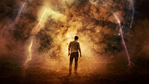 Beyond The Sky (2018) Watch Full Movie Streaming Online