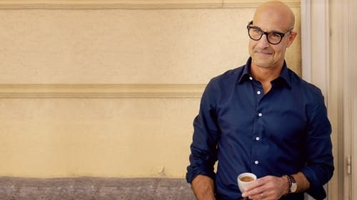 Assistir Stanley Tucci: Searching for Italy S01E01 – 1×01 – Legendado
