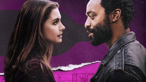 Lockdown (2021) Regarder film gratuit en francais film complet streming gratuits full series