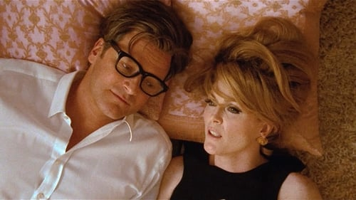 A Single Man (2009) Watch Full Movie Streaming Online