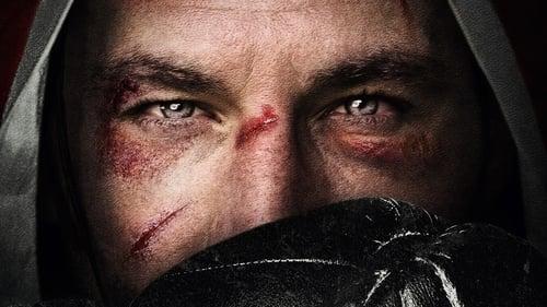 The Brawler (2019) Regarder Film complet Streaming en ligne