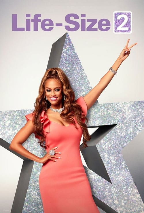 watch Life-Size 2: A Christmas Eve full movie online stream free HD