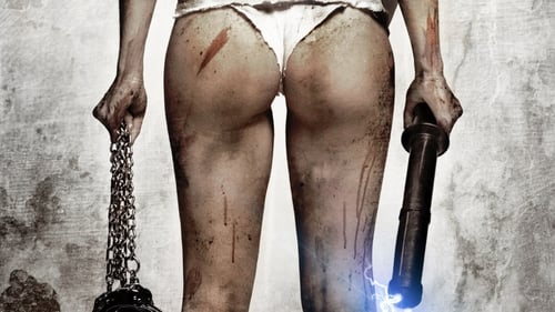 I Spit on Your Grave 2 (2013) Watch Full Movie Streaming Online