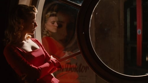 Inglourious Basterds (2009) Watch Full Movie Streaming Online