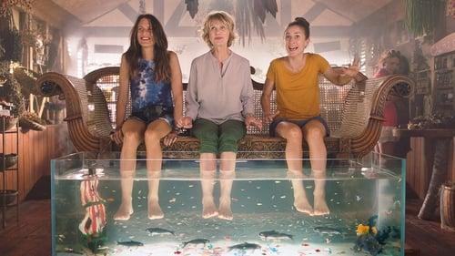 Dumped (2018) Watch Full Movie Streaming Online