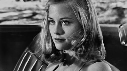 The Last Picture Show (1971) Watch Full Movie Streaming Online